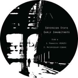 SOVR-001 label artwork side A.psd